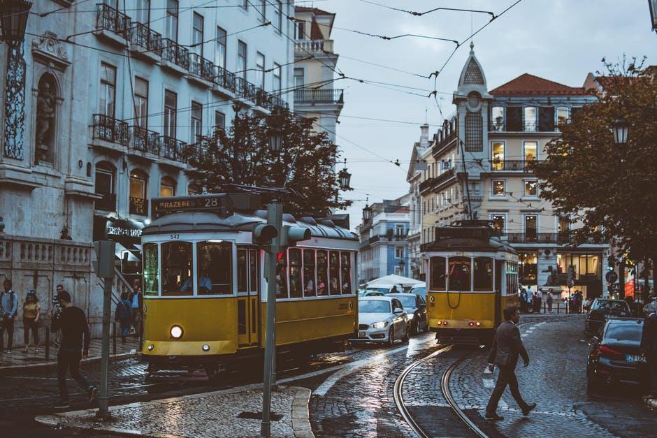 melhores cidades para se viver depois de aposentar