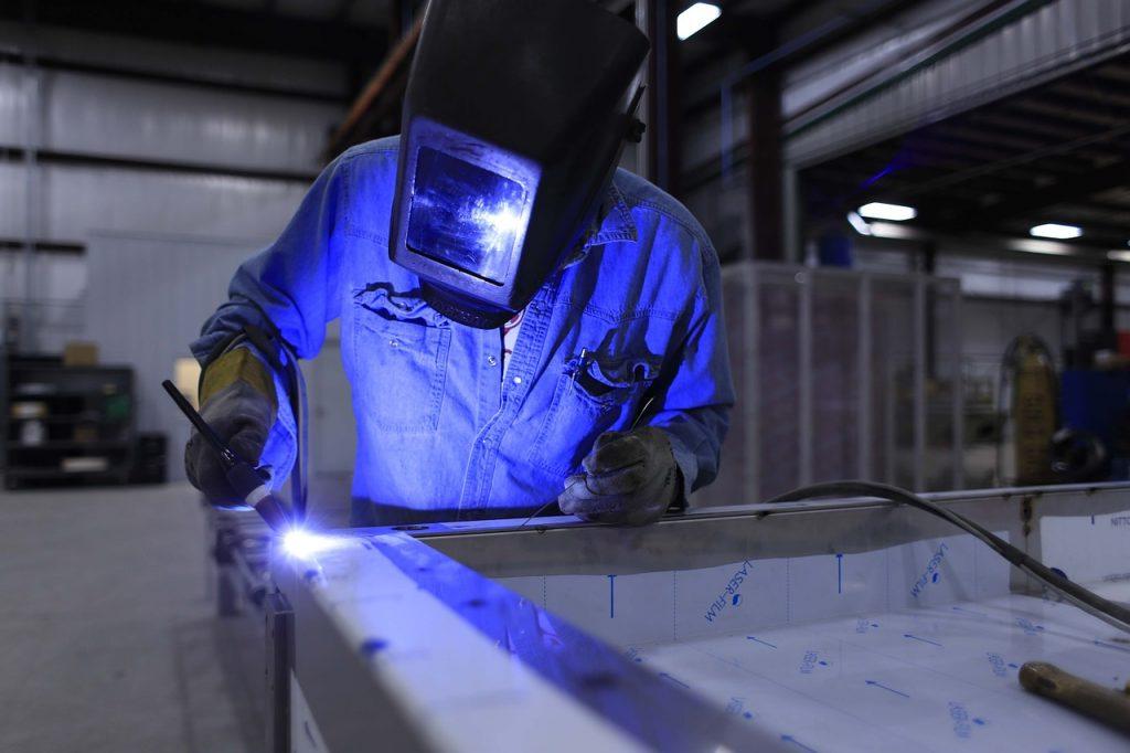 Brasil abre mais de 300 Mil novos Postos de Trabalho