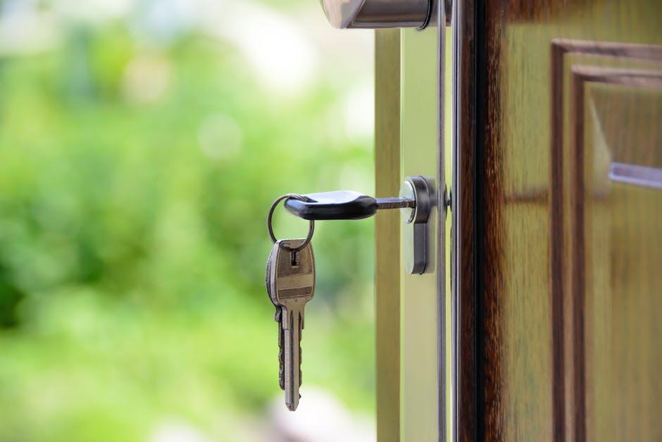 software de gestão de aluguéis